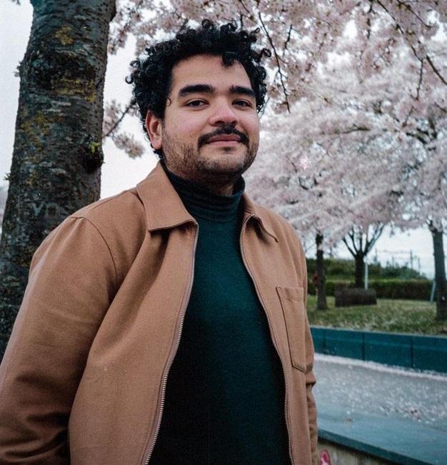 Aramis Gonzalez