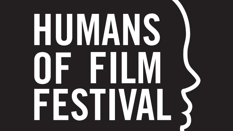 Humans of Film Festival